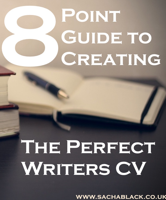 Write cv bbc cv template bbc curriculum vitae cv samples and writing tips cv template s cv account manager yelopaper Images