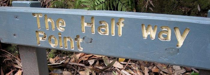 halfway-point