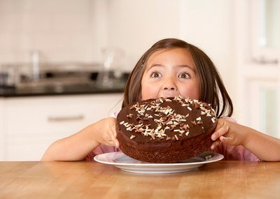 have-your-cake-and-eat-it-too