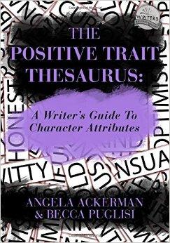 Positive Traits