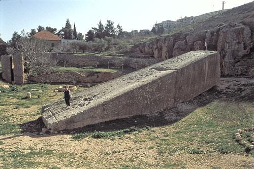 greatest-baalbek-stones-500