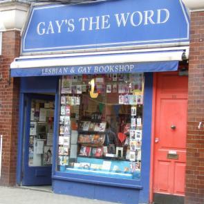 Gays_the_Word_Bookshop_295