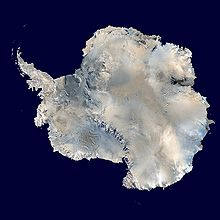 220px-Antarctica_6400px_from_Blue_Marble