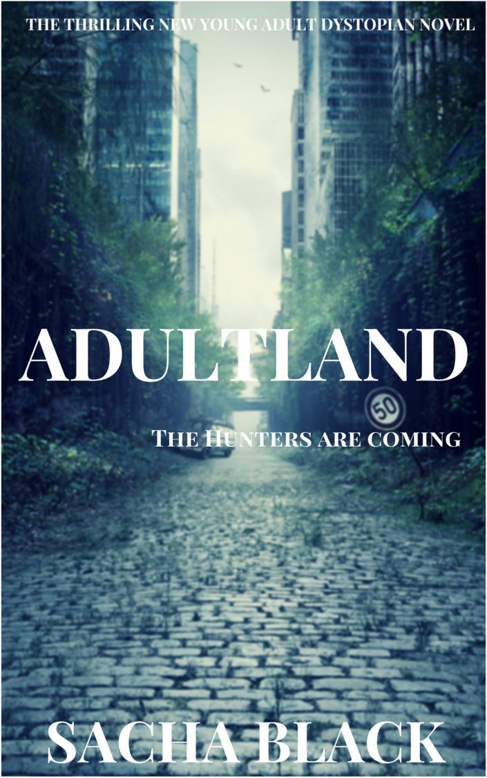ADULTLAND