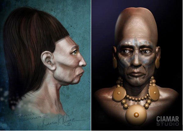 Taken from Ancient Origins Website
