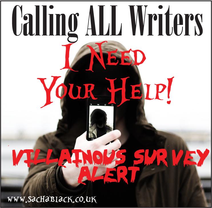 villain-survey