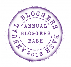 The WINNERS of the 2018 Annual Bloggers Bash Awards Are… @bloggersbash