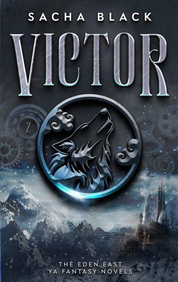 Victor #2