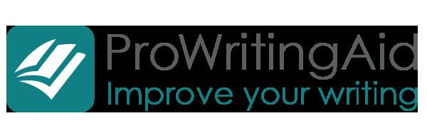 ProWritingAid